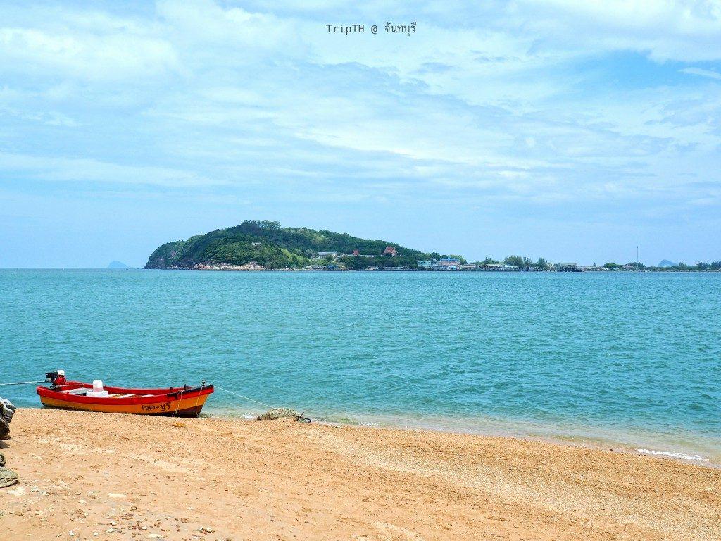เกาะกวาง (6)