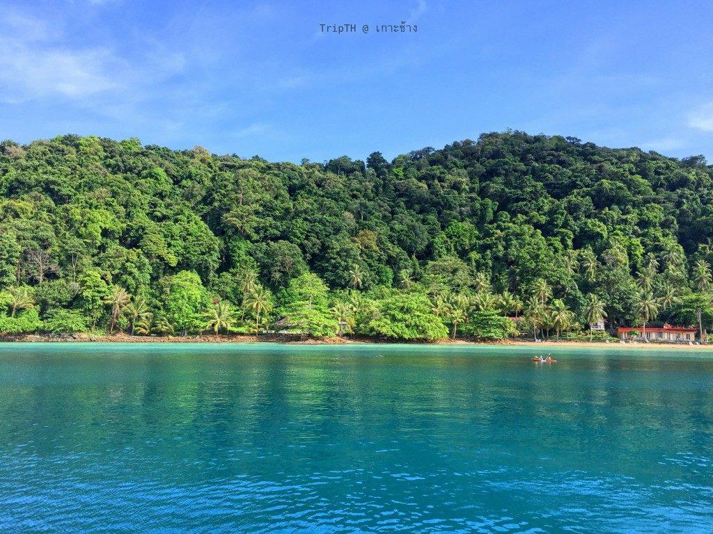เกาะหวาย (1)