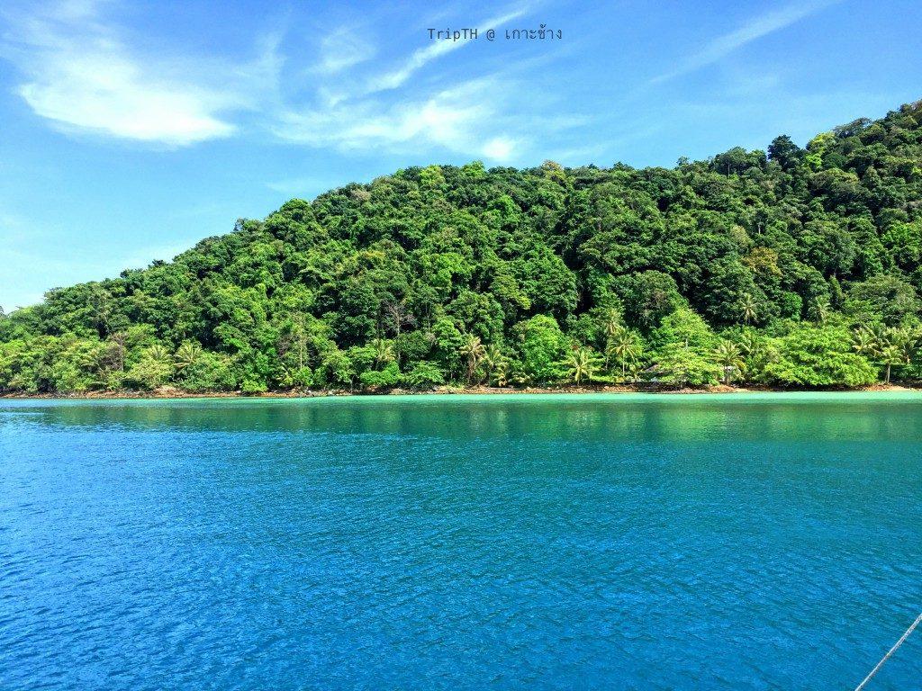 เกาะหวาย (3)