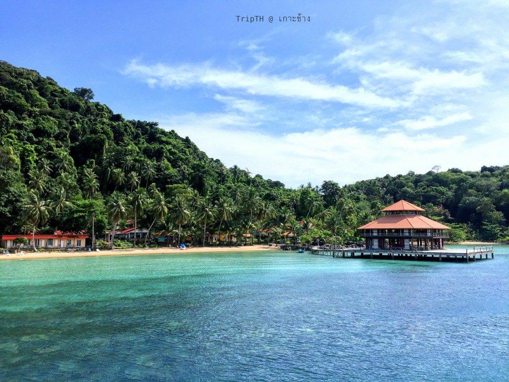 เกาะหวาย (4)
