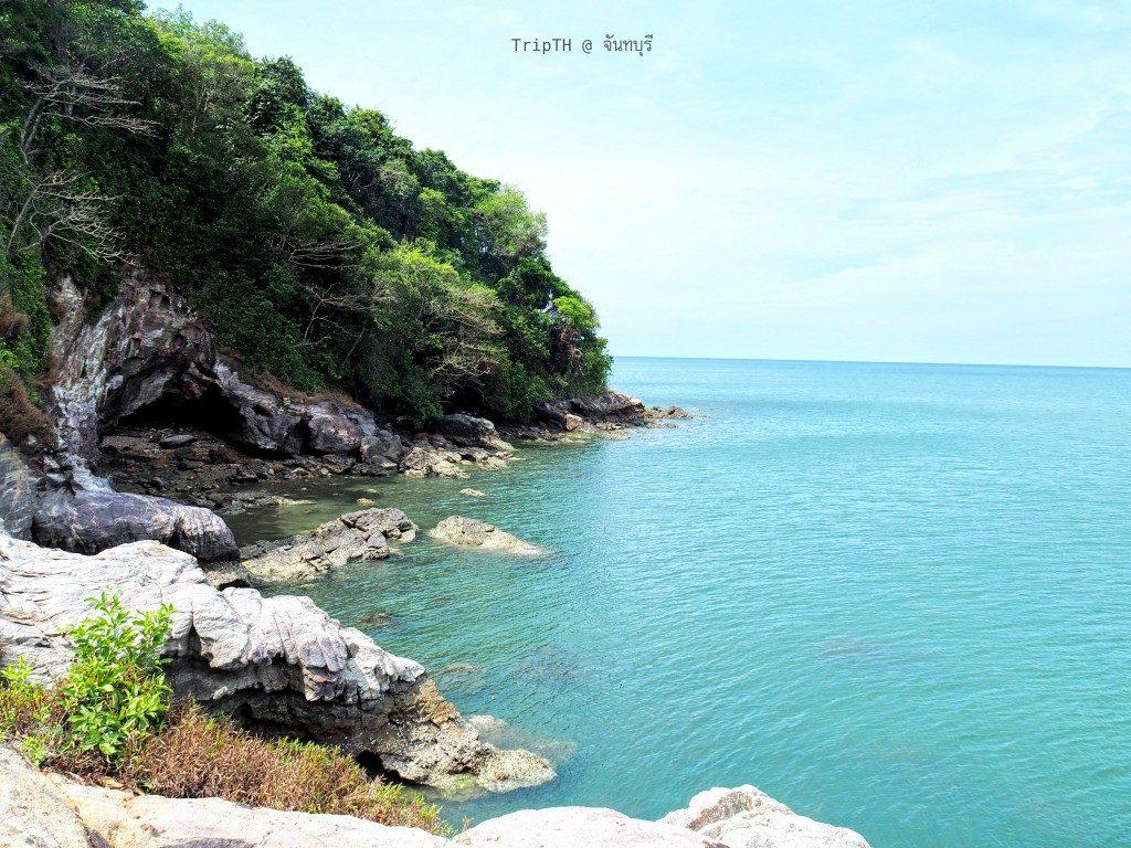 เที่ยวเกาะกวาง (3)