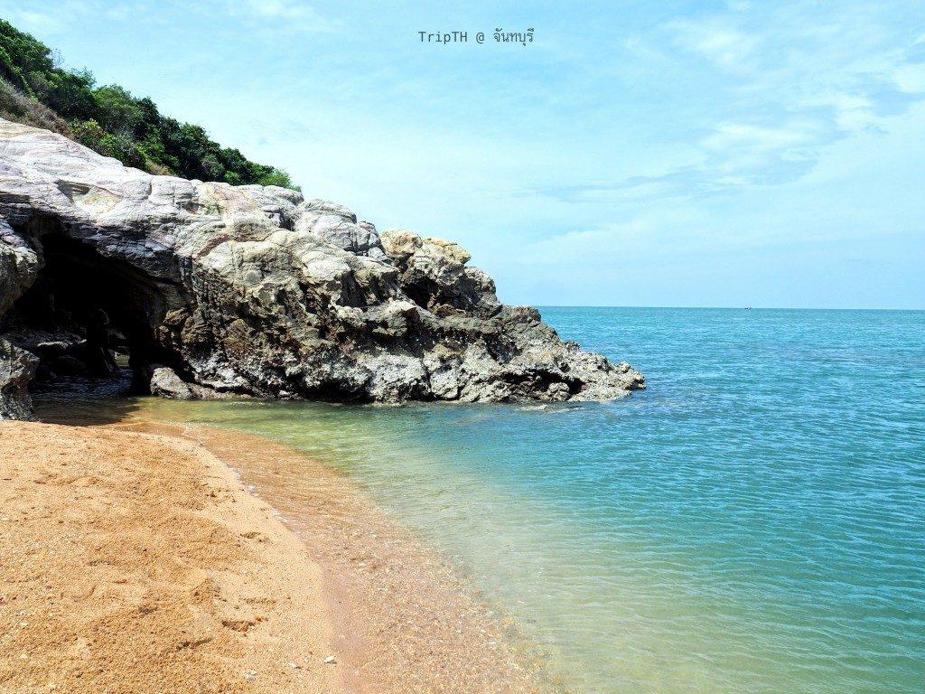 เที่ยวเกาะกวาง (4)
