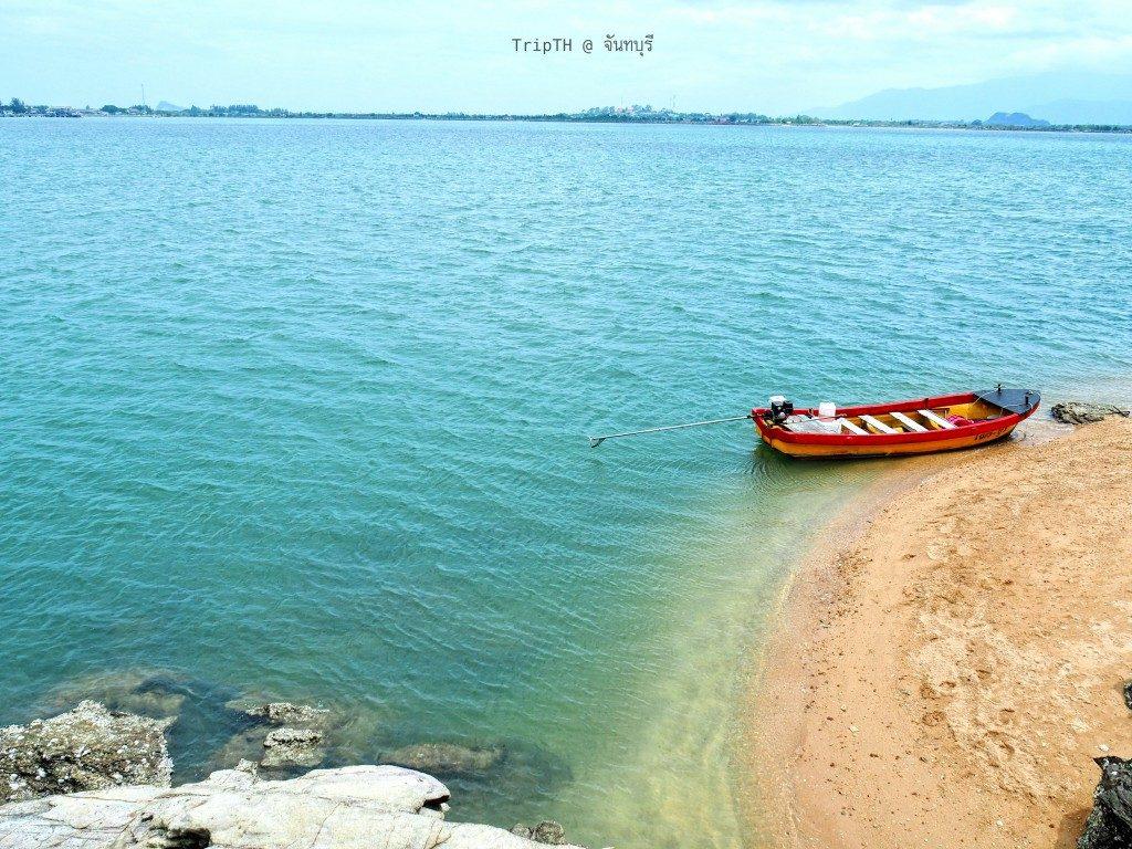 เที่ยวเกาะกวาง (5)