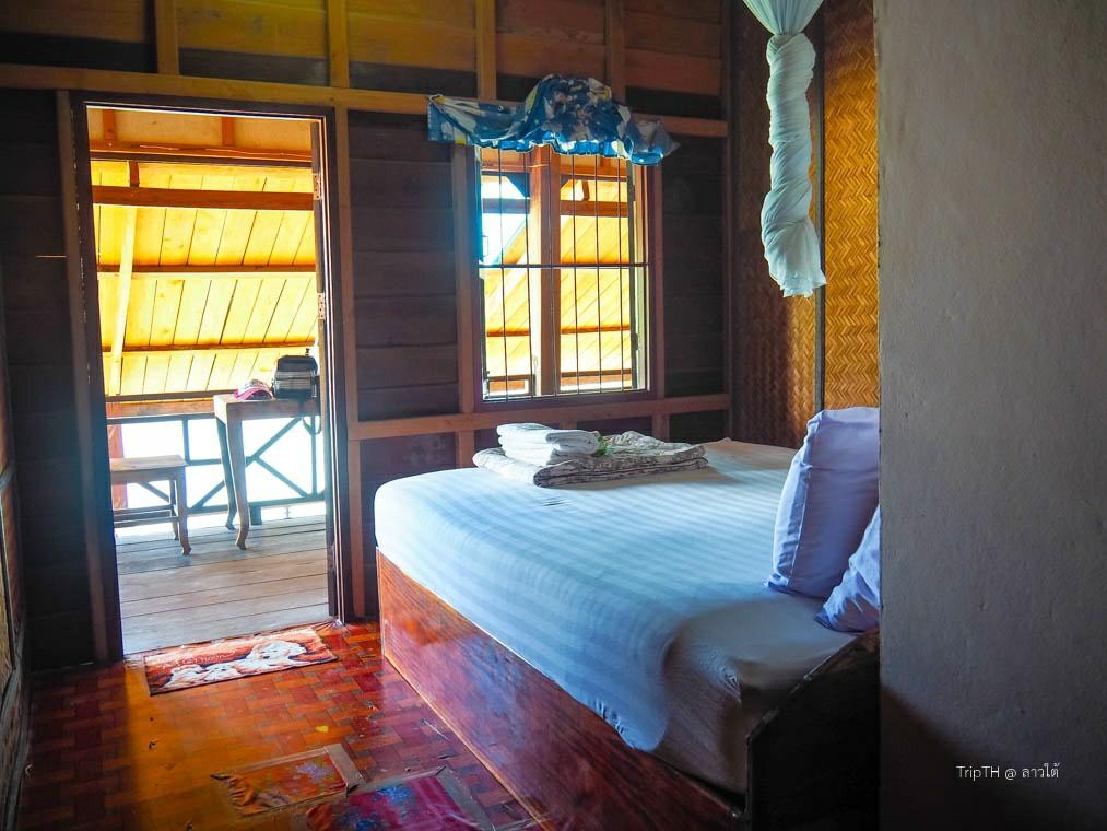 ปลาข่า เกสต์เฮาส์ (Pa Kha Guesthouse) (3)