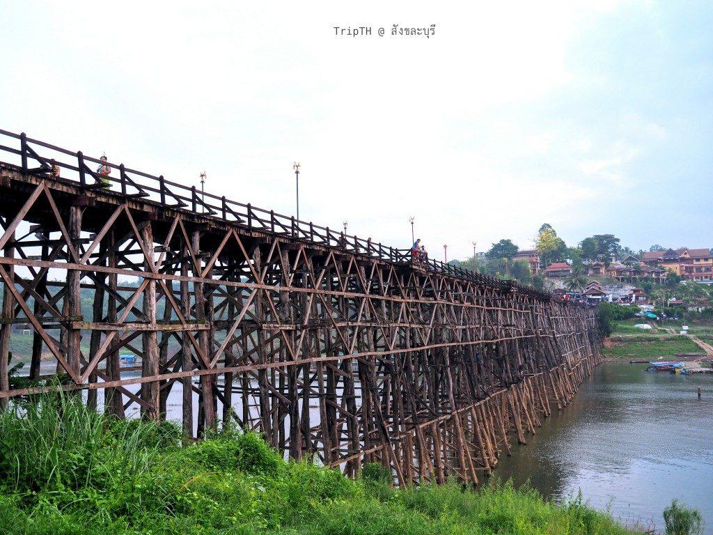 สะพานอุตตมานุสรณ์ (5)