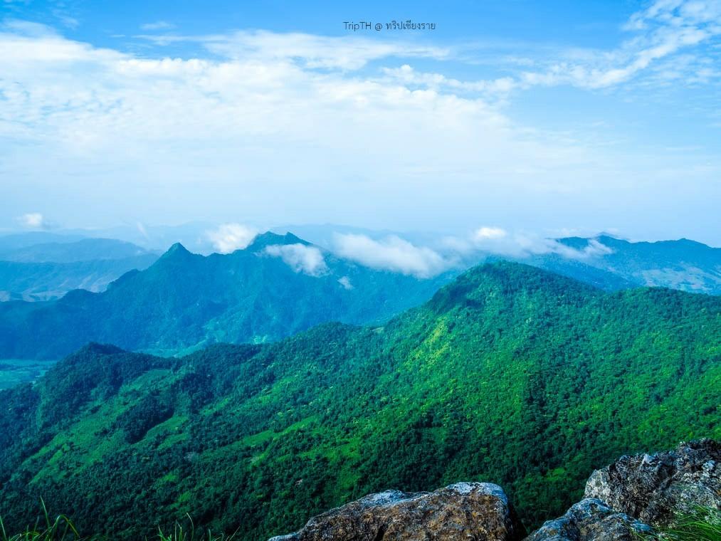 ยอดภูชี้ฟ้า (2)