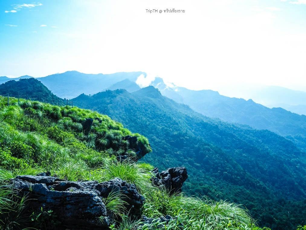 ยอดภูชี้ฟ้า (3)