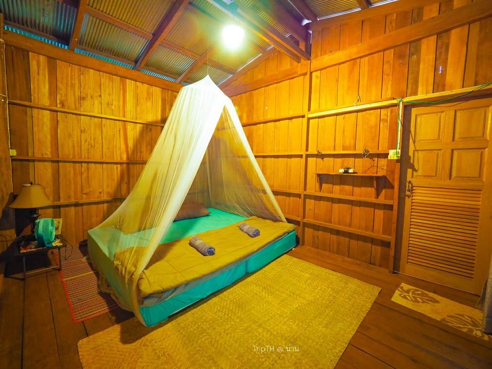 ห้องนอน (1)