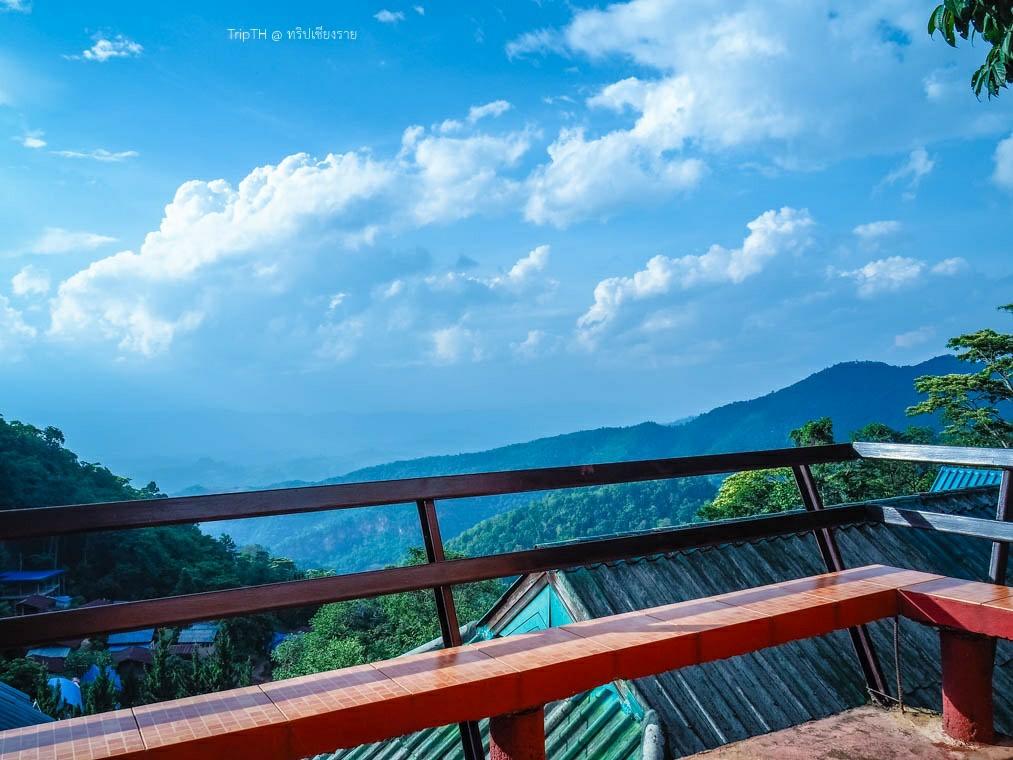 ภูชี้ฟ้าฮิลล์ (3)