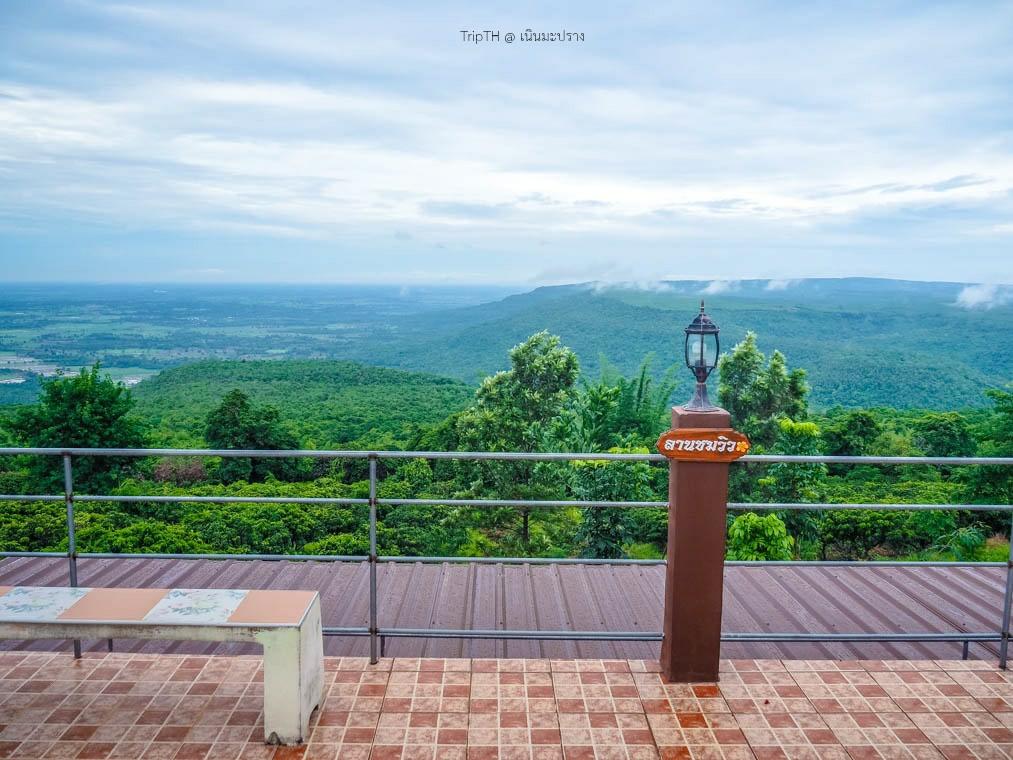 สวนพงษ์แตง โฮมสเตย์ บ้านรักไทย (1)