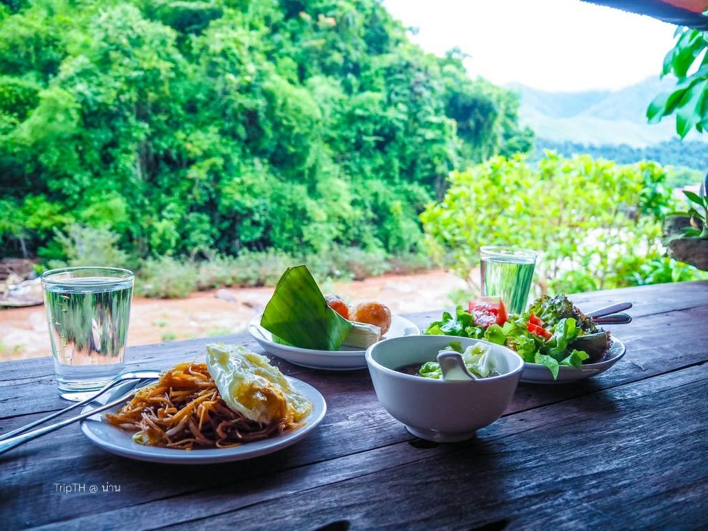อาหารเช้า (1)