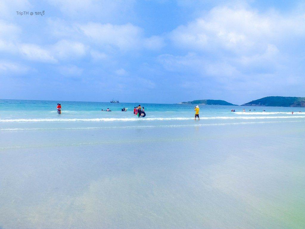 หาดน้ำใส (1)
