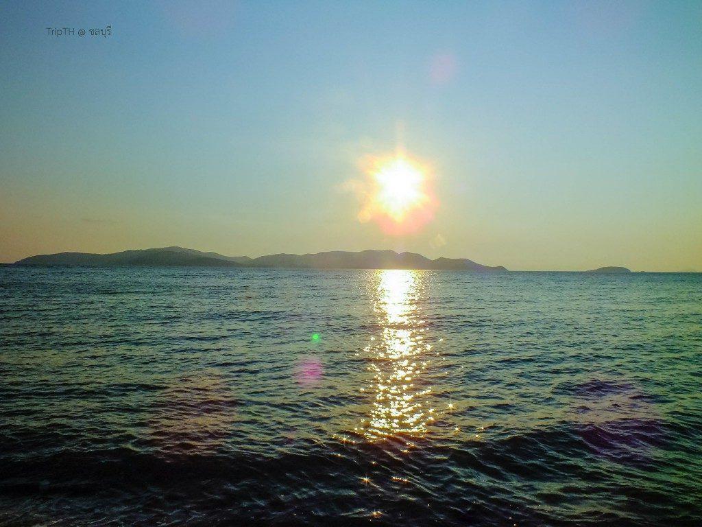 หาดสอ (3)