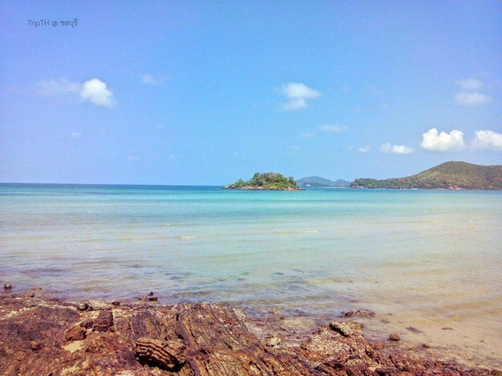 หาดเตยงาม (2)