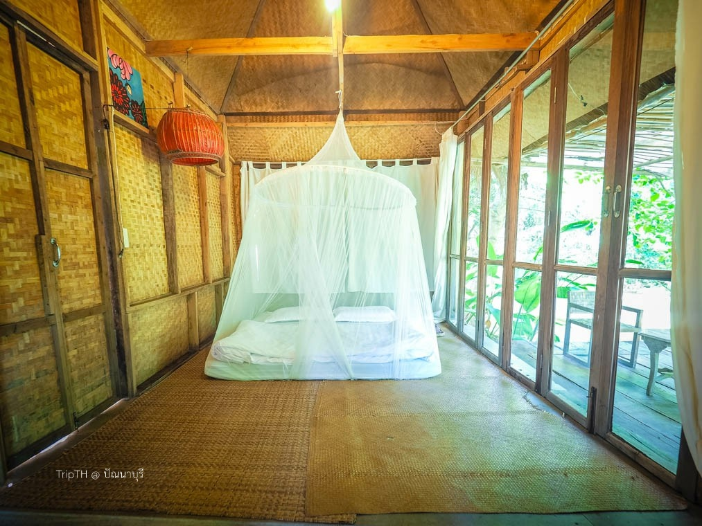 ห้องพักปัณนาบุรี (3)