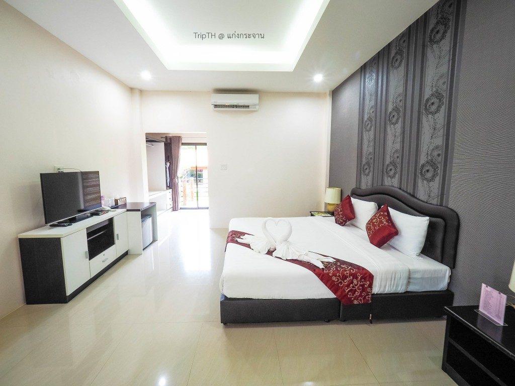 บ้านมะเฟือง (2)