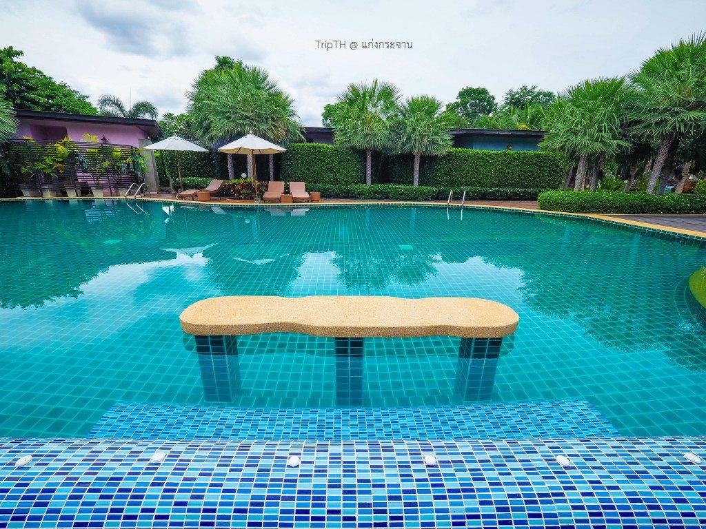 สระว่ายน้ำ (1)