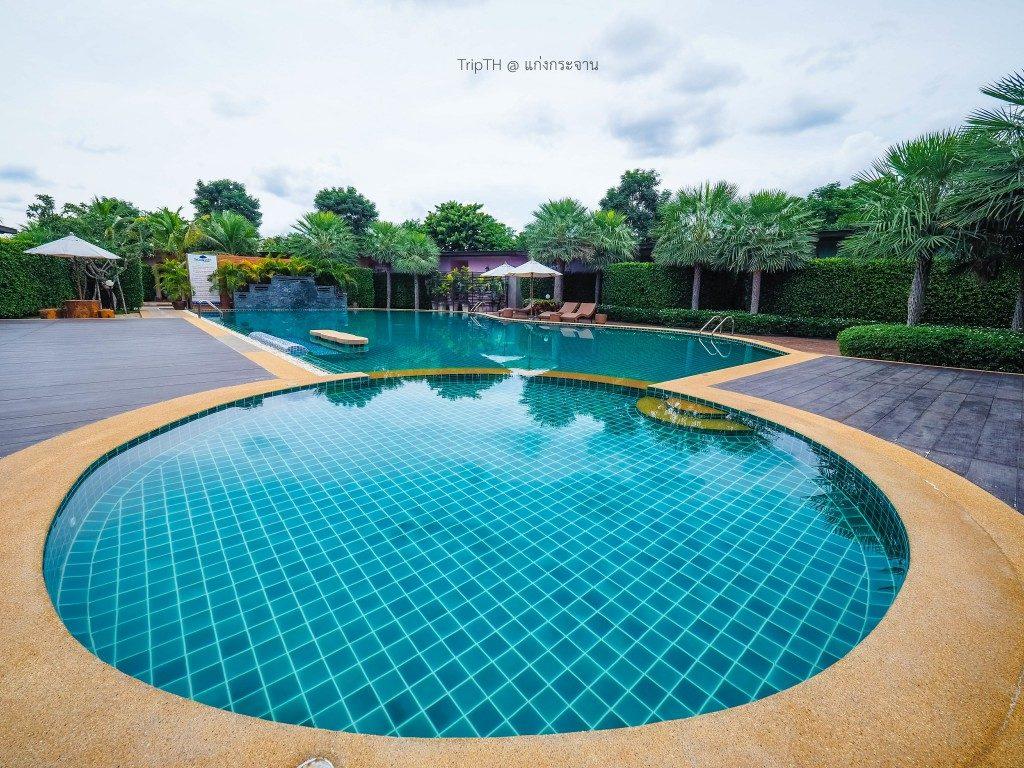 สระว่ายน้ำ (2)
