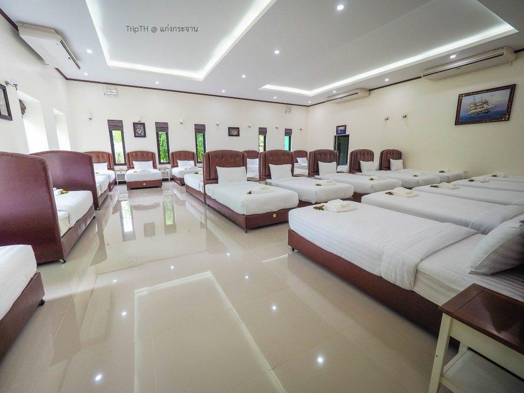 อาคารนอนรวม (3)