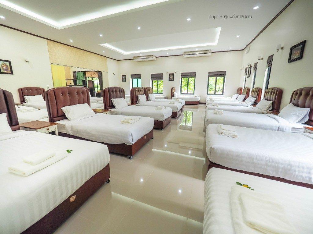 อาคารนอนรวม (4)