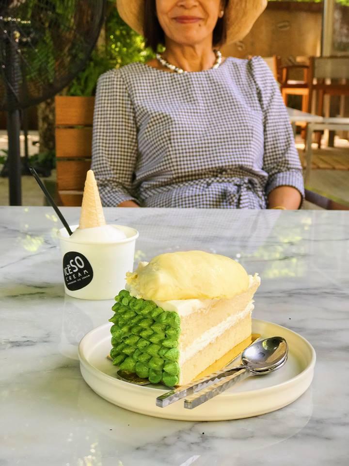 Ice so cream2