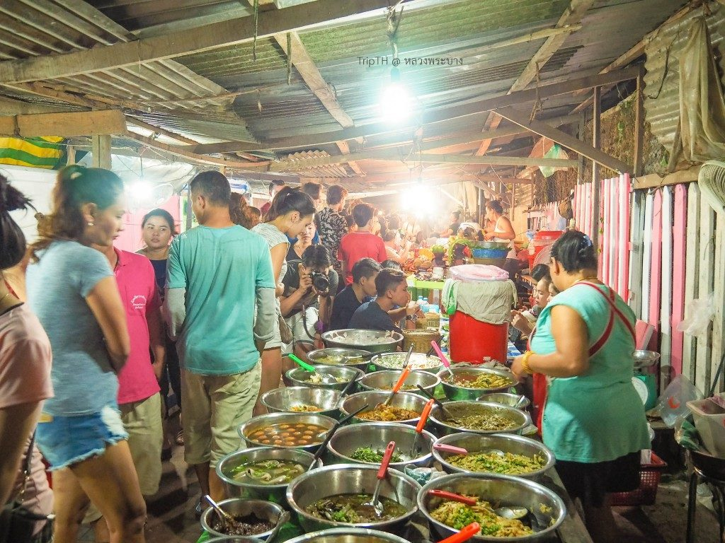 Night Market Food (1)