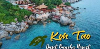 Dusit-Buncha-Resort