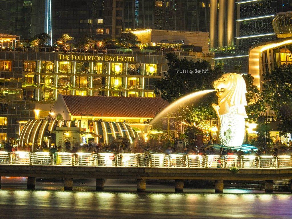 สิงคโปร์ (2)
