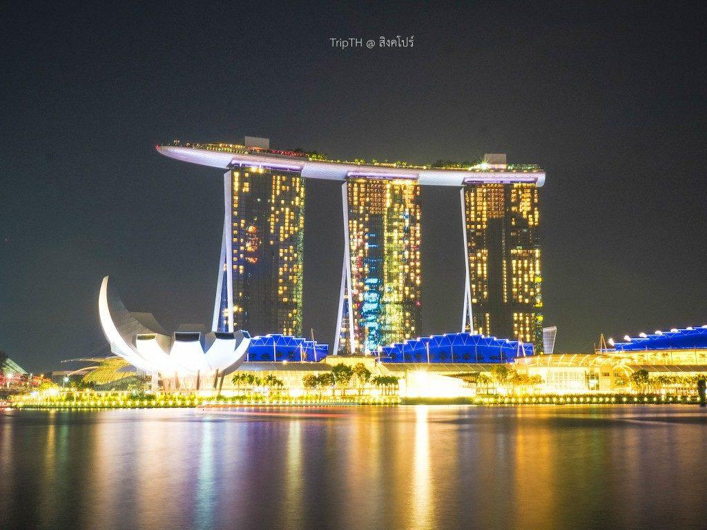 สิงคโปร์ (4)