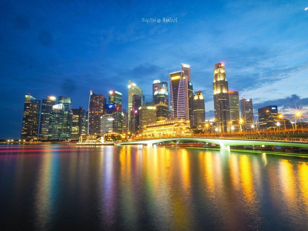 สิงคโปร์ (1)