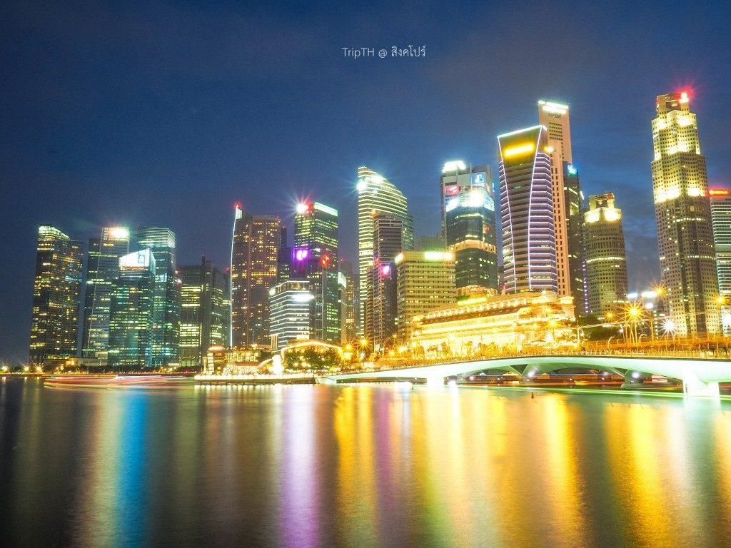 สิงคโปร์ (3)