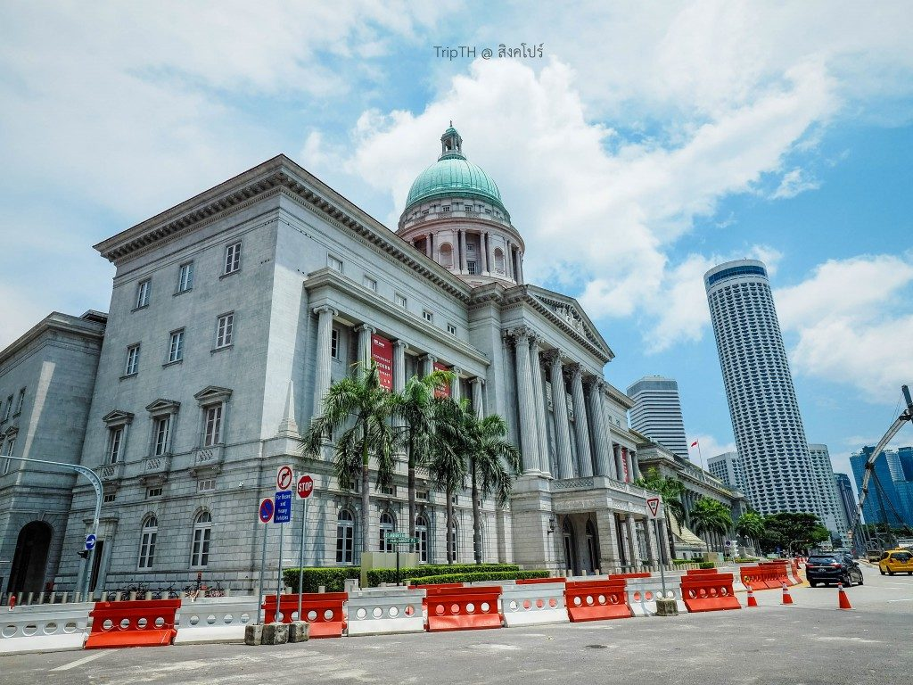 national gallery singapore (1)